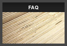 FAQs About LaserPLY Dieboards & Shipping
